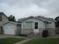 2020 Avenue B Scottsbluff NE, 69361