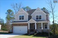 1425 Red Sunset Lane 0131 Blythewood SC, 29016