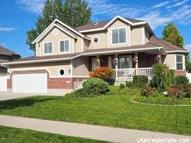 6541 S Ivory Cir West Jordan UT, 84084