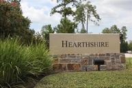 239 Hearthshire Cir The Woodlands TX, 77354
