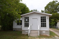 507 E Sayers Ave. San Antonio TX, 78214