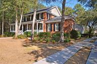 310 Beresford Woods Lane Charleston SC, 29492