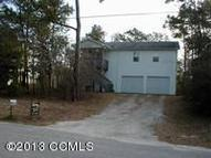 410 Holly St Emerald Isle NC, 28594