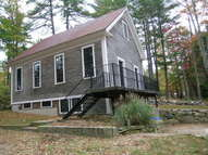 7 Island Path Ossipee NH, 03864