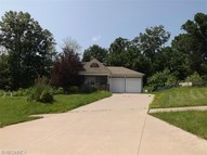 6432 Valley Ranch Dr Maple Heights OH, 44137