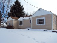 2928 25th St Southeast Canton OH, 44707