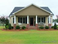 4267 Maxwell Rd Autryville NC, 28318
