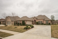 310 Winding Brook Drive Lumberton TX, 77657