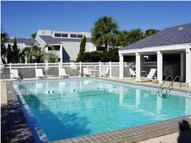 101 Old Ferry 4-A Shalimar FL, 32579