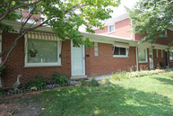 7969 Lake Street 3 River Forest IL, 60305