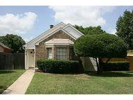 928 Sugarberry Drive Coppell TX, 75019
