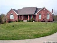73 Silverview Ct Smithfield KY, 40068