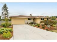 6894 Se Renada St Milwaukie OR, 97267