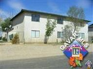 20949 83 St California City CA, 93505