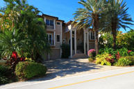 1275 Coury Drive Key Colony Beach FL, 33051