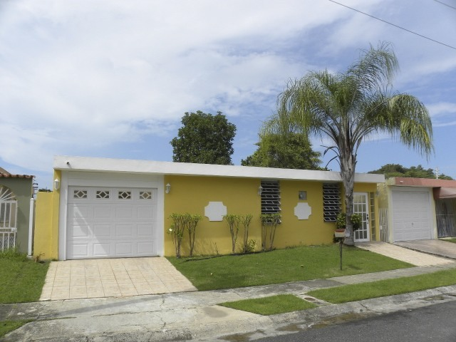 Home for Sale:Address not disclosed, San German PR, 00683