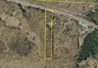 E M-68/33 Highway 4.35 Acres Indian River MI, 49749