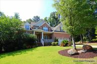 429 Lookover Pointe Drive Chapin SC, 29036