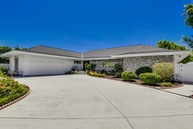 4941 Armin Way San Diego CA, 92115
