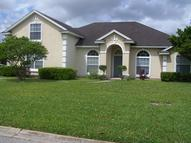 1312 Red Maple Ct Orange Park FL, 32073