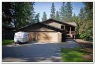 12801 N Sherwood Court Hayden ID, 83835