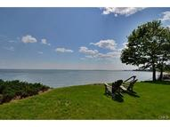 49 Beachside Avenue Westport CT, 06880