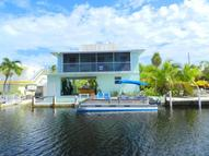 114 Sands Lane Long Key FL, 33001