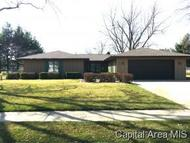 2201 West Road Drive Springfield IL, 62711