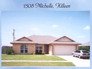 1508 Michele Killeen TX, 76542
