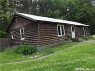 5817 Partridgeville Rd Greig NY, 13345