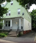 546 Morris St Orange NJ, 07050
