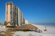 1301 1st St South  #1406 Jacksonville Beach FL, 32250