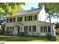 227 Haverford Ave Swarthmore PA, 19081
