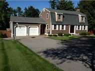 759 Cohas Manchester NH, 03109