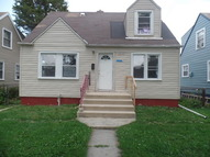 3712 West 86th Street Chicago IL, 60652