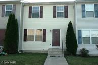13 Currituck Court Bunker Hill WV, 25413