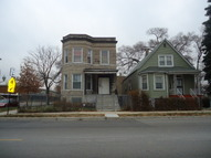 1124 West 71st Street 1 Chicago IL, 60621