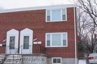 2800 Shirey Avenue South 1 Baltimore MD, 21214