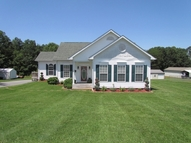 6328 W Hwy 10 Hickory NC, 28602