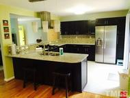 1322 Pineview Drive Raleigh NC, 27606