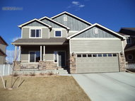 477 Wind River Drive Dr Windsor CO, 80550