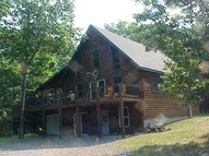 N318 3rd Ct Coloma WI, 54930