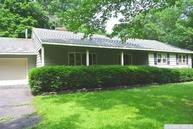 252 Overlook Drive Hillsdale NY, 12529
