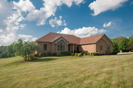 387 Patriot Ridge Dr. Wheelersburg OH, 45694