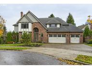 5125 Gregory Ct West Linn OR, 97068