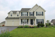 403 Farmview Drive Leola PA, 17540