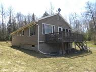 1240 Campers Lane North Concord VT, 05858