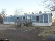 27990 Leese Road Finlayson MN, 55735