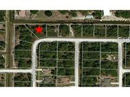 Lot 5 Gadboys Avenue North Port FL, 34291