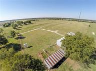 508 S Pecan Creek Trail Valley View TX, 76272